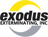 Exodus Exterminating Inc.